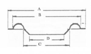 lautsprecher-ausmessen-peiter-akustik-reparatur