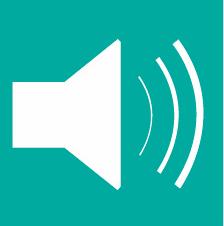 Peiter Akustik